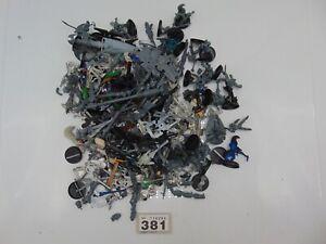 Warhammer 40,000 Eldar Bits Upgrades Miniatures 381-294