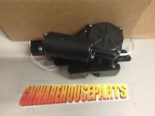 s l225 tailgates & liftgates for chevrolet traverse ebay  at gsmx.co