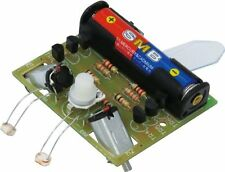 Artec Educational-94919-Sensor Guided Vehicle Chokomacar
