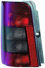 PEUGEOT PARTNER CITROEN BERLINGO SINISTRO ala posteriore Protettore 8547L8