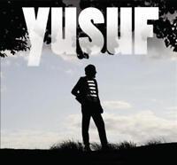 YUSUF (CAT STEVENS)/CAT STEVENS - TELL 'EM I'M GONE [DIGIPAK] NEW CD