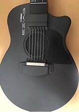 YAMAHA EZ-AG EZAG Digital MIDI Electric Guitar Black