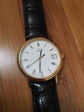 Concord Men's Watch 14k Yellow Gold ( Ref. 2278222 )