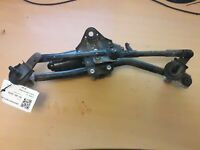 NEW SEAT LEON 2005-2012 FRONT LEFT WIPER LINKAGE 1P0955601A