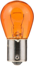 Turn Signal Light Bulb-Longerlife - Twin Blister Pack Philips 1156NALLB2
