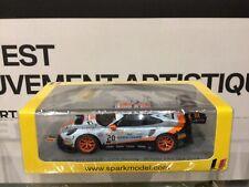 1 43 Spark Porsche 911 GT3r GPX Racing winner 24h Spa 2019 SB251CK