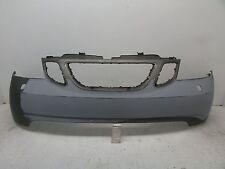 2005-2009 SAAB 9-7x Front Bumper Cover OEM 05 06 07 08 09