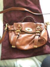 7d05c40fc7a2 Mulberry Women s Handbags   Mulberry Alexa Bags