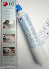 LG LT600P 5231JA2006A 5231JA2005A Premium new replacement fridge water filter