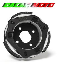 Kupplung MALOSSI Benelli 491 Sport 50 2T LC (Minarelli) 529451
