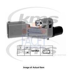 New Genuine FACET Crankshaft Pulse Sensor 9.0598 Top Quality