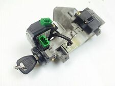 01 02 03 04 05 Honda Civic OEM Ignition Switch Cylinder Lock  Auto Trans KEY