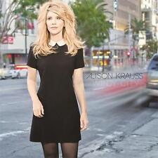 ALISON KRAUSS WINDY CITY CD NEW
