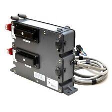 Seastar Boat Shift Throttle Actuator NM0183-00 | KE-4+