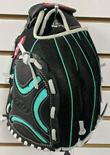 """Rawlings Champion Lite 12"""" Outfield Softball Glove RHT CL120BMT"""