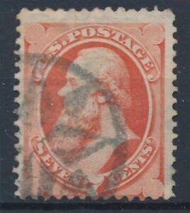 [31571] USA 1870/88 Good stamp Fine/VF used