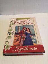 Eugenia Price Lighthouse 1999 Hardcover