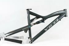 Yeti 575 Alloy Full Suspension MTB Frame Size S