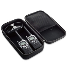 Hard CASE Fits Midland GXT1000VP4 Two-Way Radio. By Caseling