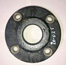 Landpride Rotary Cutter Gearbox Output Cap Code 20 025