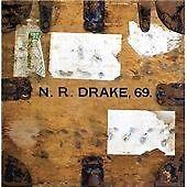 Nick Drake - Tuck Box (2014)