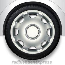 Radblenden, Radkappen Speed Van silber 15Zoll VW Bus, Mercedes Sprinter
