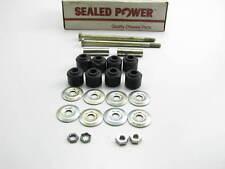Sealed Power 809-18055 Front Suspension Stabilizer Bar Link Kit