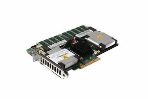 Dell Marvell Write Acceleration Module Wam 8GB Nvram 071FWG