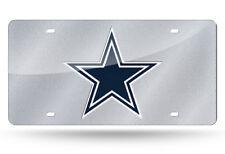 Dallas Cowboys Nfl Fan Apparel Amp Souvenirs Ebay