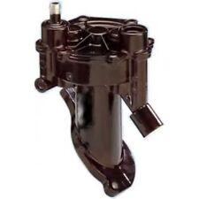 MEAT & DORIA Vacuum Pump, brake system 91012