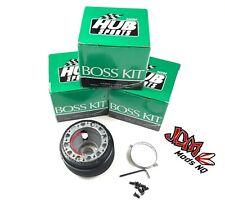 Hub Sports Universal Boss Kit