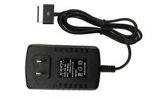 ASUS AD8270 Eee Pad tablet PC tab power supply ac adapter cord cable charger 18W