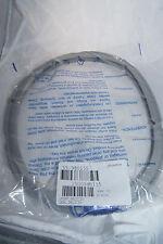 Tefal SEB Seal Gasket for Pressure Cooker Dia 245mm 4.5/6L SS-980155 Delicio