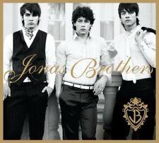 Jonas Brothers - Jonas Brothers - CD