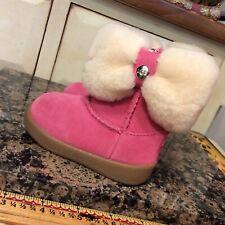 Zapatos de niño para niños UGG Australia con cordones | eBay