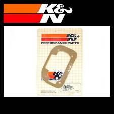 K&N 85-9541 Gasket - K and N Original Part