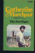 Fen Tiger,Catherine Marchant (Catherine Cookson)