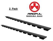 Magpul MLOK Rail Cover for M-LOK - MAG602-BLK - BLACK - NEW