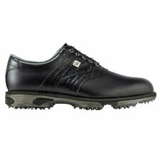 FootJoy DryJoys Tour Mens Golf Shoes | Narrow, Medium, Wide & Extra Wide