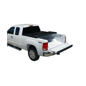 Tonno Pro For 88-98 Chevy / Gmc C1500 / K1500 Tri-Fold Tonneau Cover 42-100