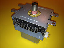 WB27X10516 NEW GE HOTPOINT MICROWAVE MAGNETRON REPLACEMENT NIB 90 DAY WARRANTY