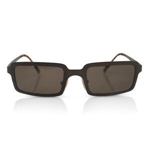 Romeo Gigli Vintage Sunglasses #RG89/S
