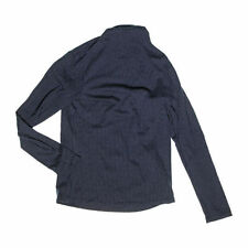 Normalgröße Street One Damenblusen, - tops & -shirts aus Baumwollmischung