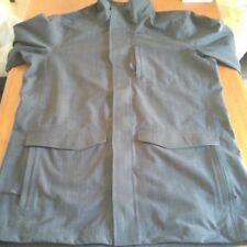 Kathmandu Polyester Coats & Jackets for Men