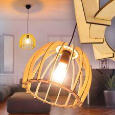Lampe à suspension Design Plafonnier Lampe de salon Lustre Lampe pendante 163012