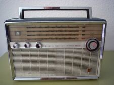 RADIO NATIONAL PANASONIC T-100D