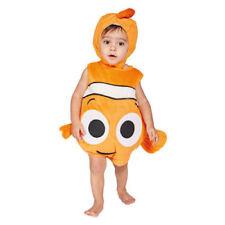 Disfraces de bebé color principal amarillo de bebé