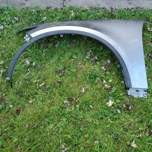 2004 Infiniti FX 35 front left fender 250.00 (grey)