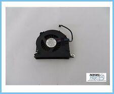 Ventilador Hp ProBook 6550b Fan 6033B0022601 / 613349-001