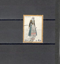GRECIA1078  - SERIE COSTUMI  1972   -  MAZZETTA  DI 20- VEDI FOTO